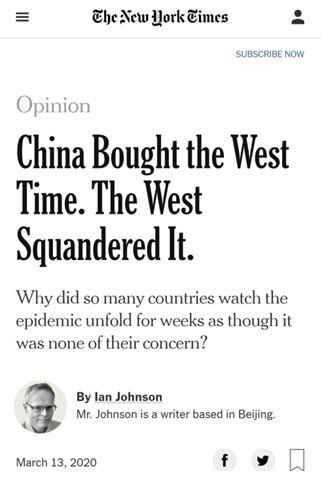 Trump, China, Coronavirus pandemic, Xi Jinping, USA , President